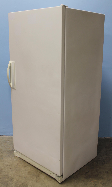 Refurbished Kenmore 20c Freezer Model 253 29111990