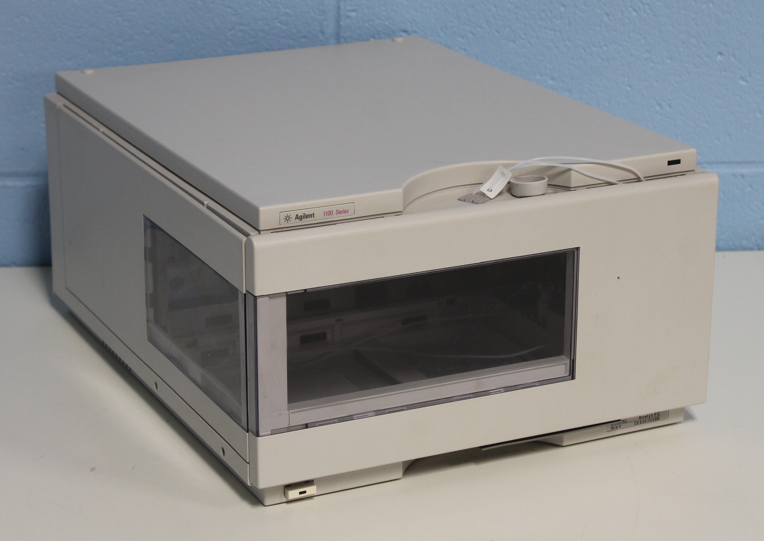 Refurbished Agilent Technologies 1100 Series G1364c