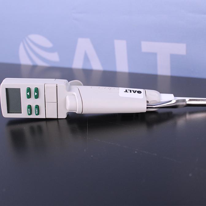 Rainin 10-100ul EDP LTS Single Channel Pipettor Image