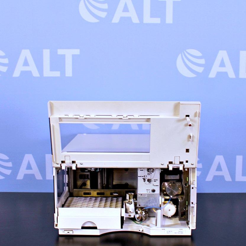 Refurbished Agilent 1100 Series G1367A WPALS