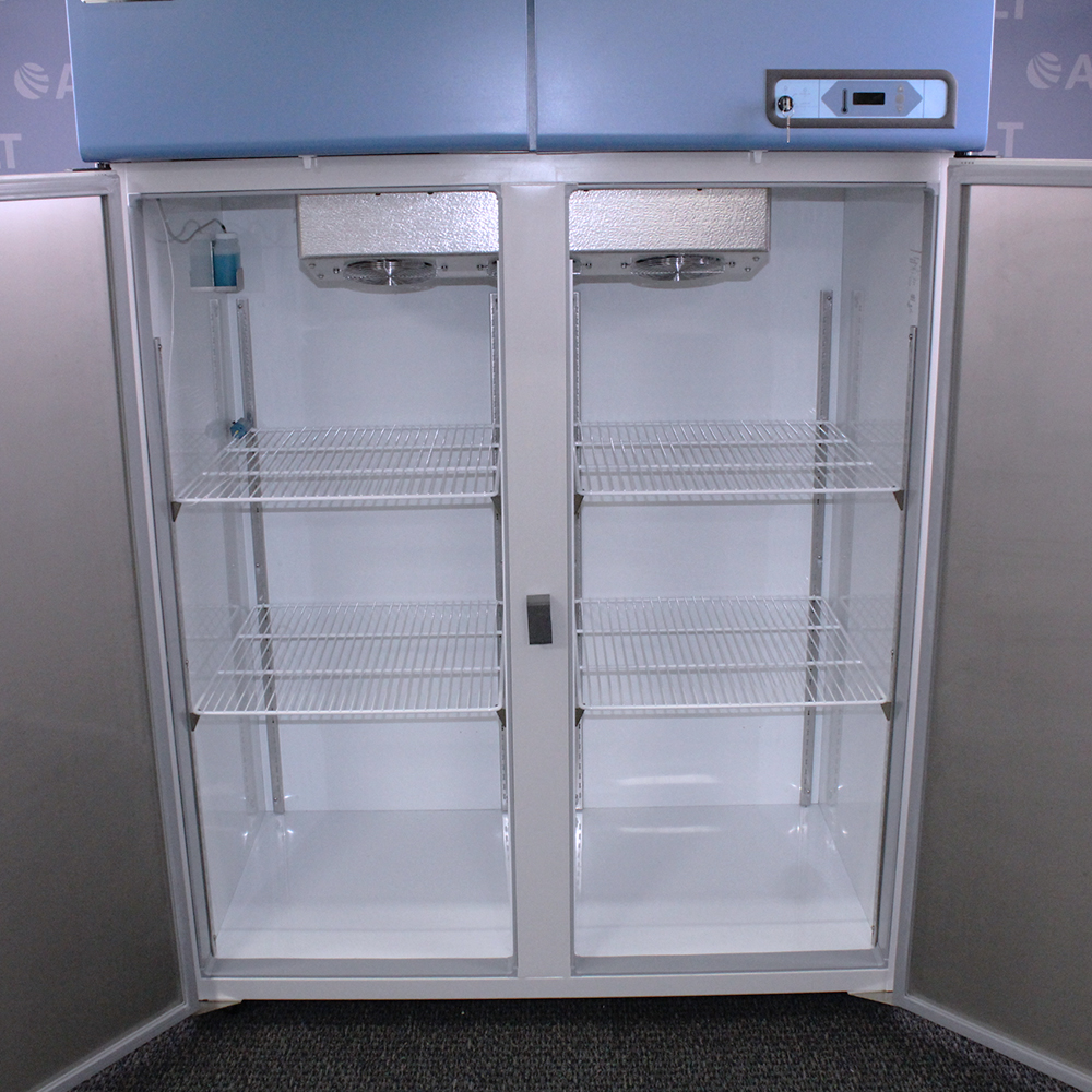 Refurbished Thermo Fisher Scientific Ult5030a Freezer