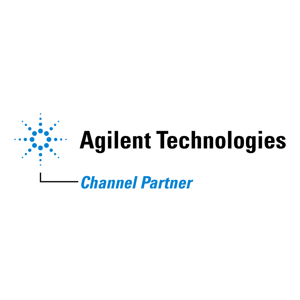 Agilent Factory Refurbished 1100 Series G1379A Micro Vacuum 4-Channel Degasser Image