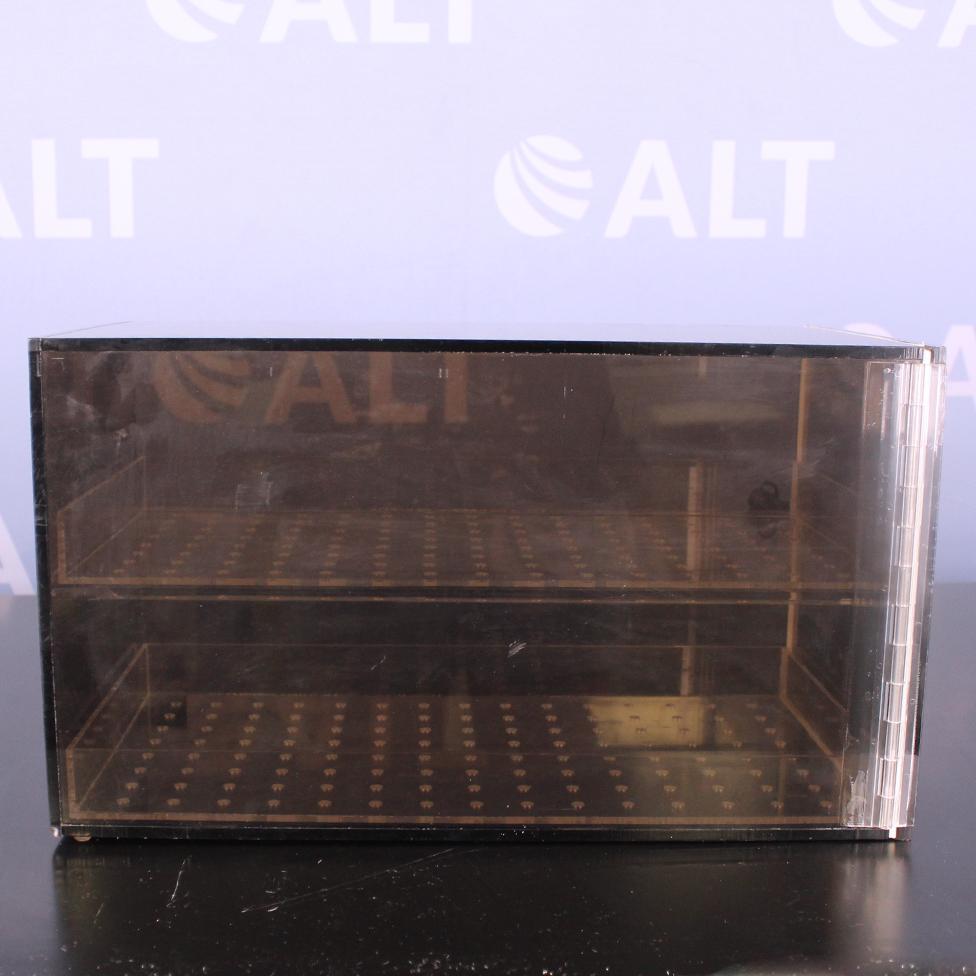 Sigma-Aldrich Desiccator Cabinet Image
