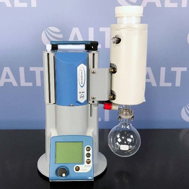 Vacuubrand PC3001 TE VARIO Pro Pumping System Image