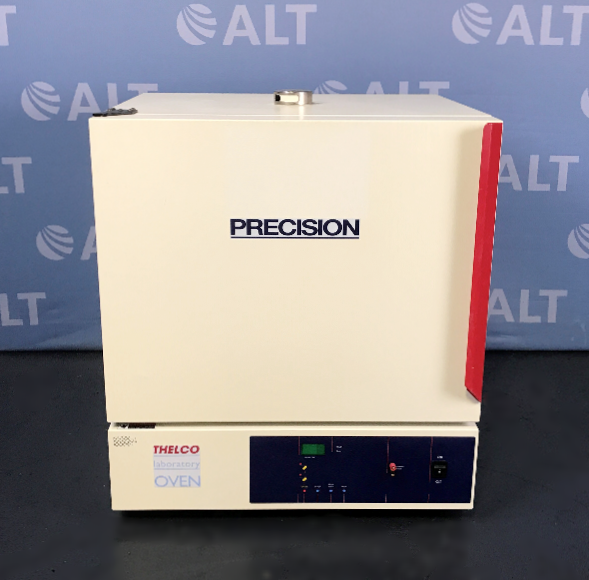 Precision Thelco 5DM High Performance Incubator Oven Image