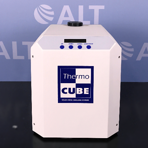 Thermo Cube 10-400-1C-1-CP Solid State Cooling System Image