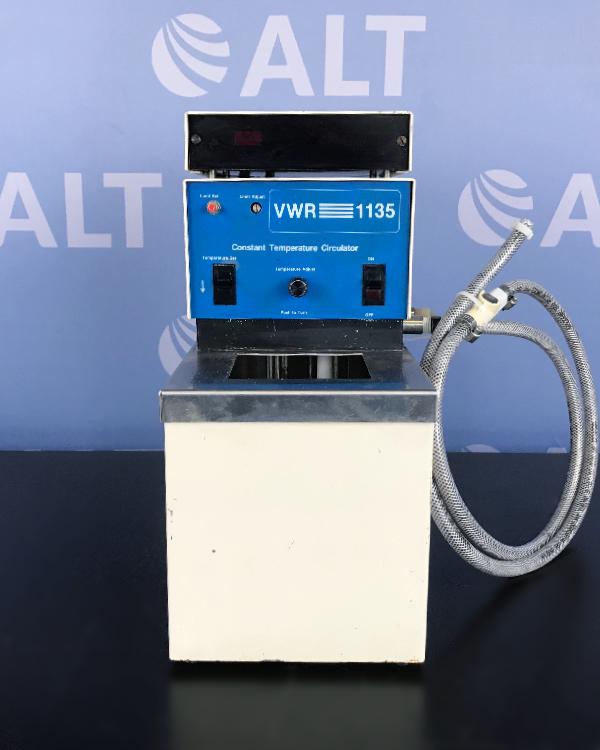 VWR 1135 Constant Temperature Circulator  Image