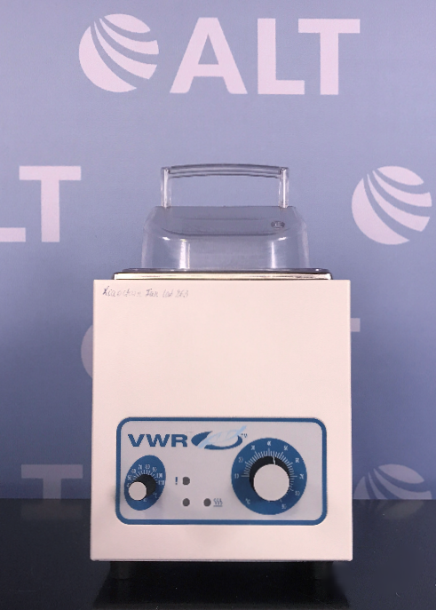 VWR 89032-196 2L Water Bath Image