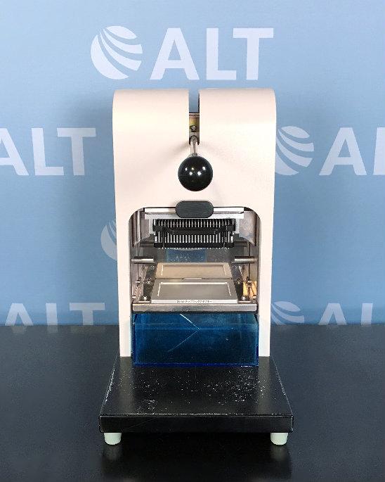 Hamamatsu Photonics A8159-45 Microplate Sealer Image
