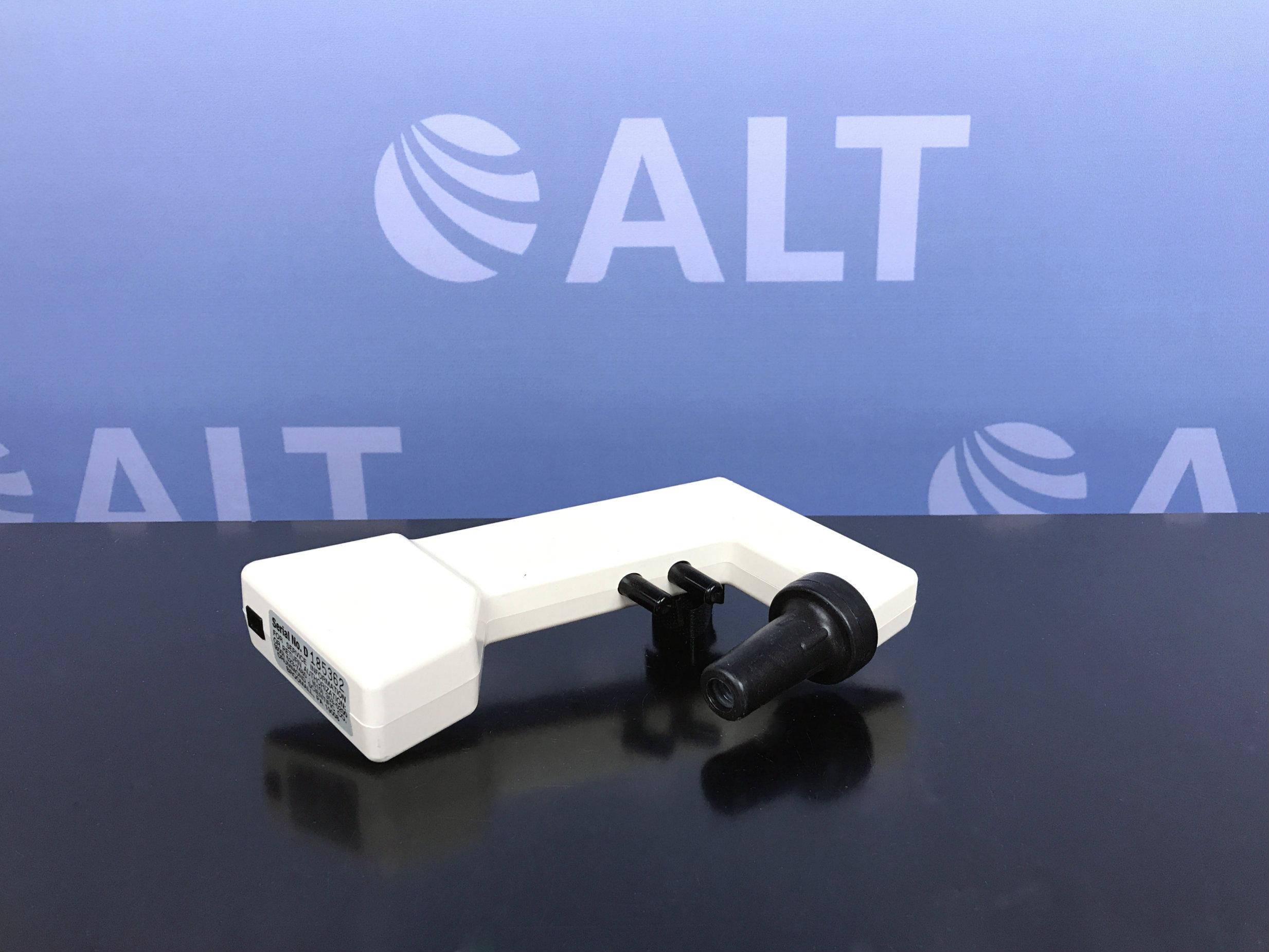 Drummond Scientific Co. Portable Pipet-Aid Image