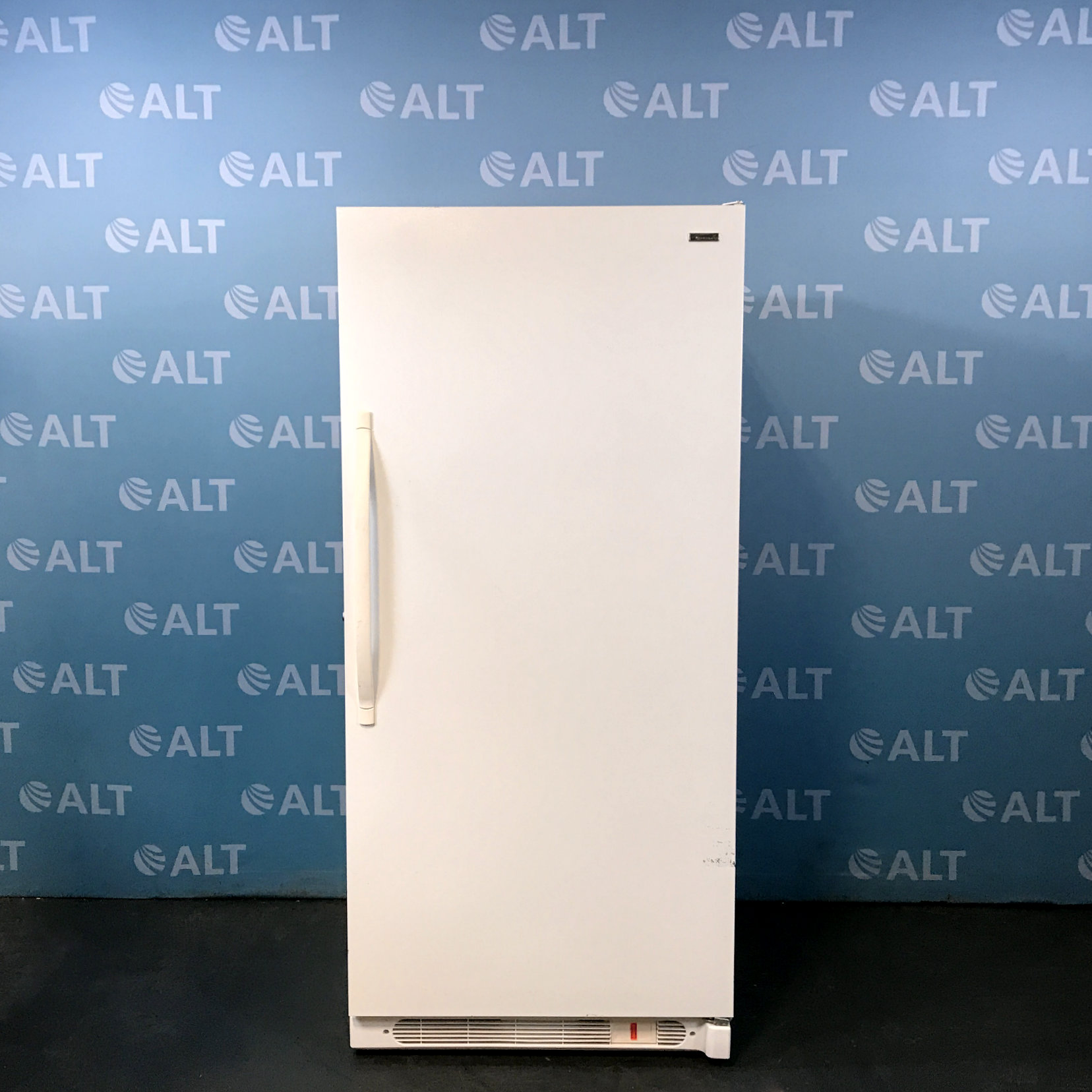 Kenmore 253.28042805 Upright Freezer Image