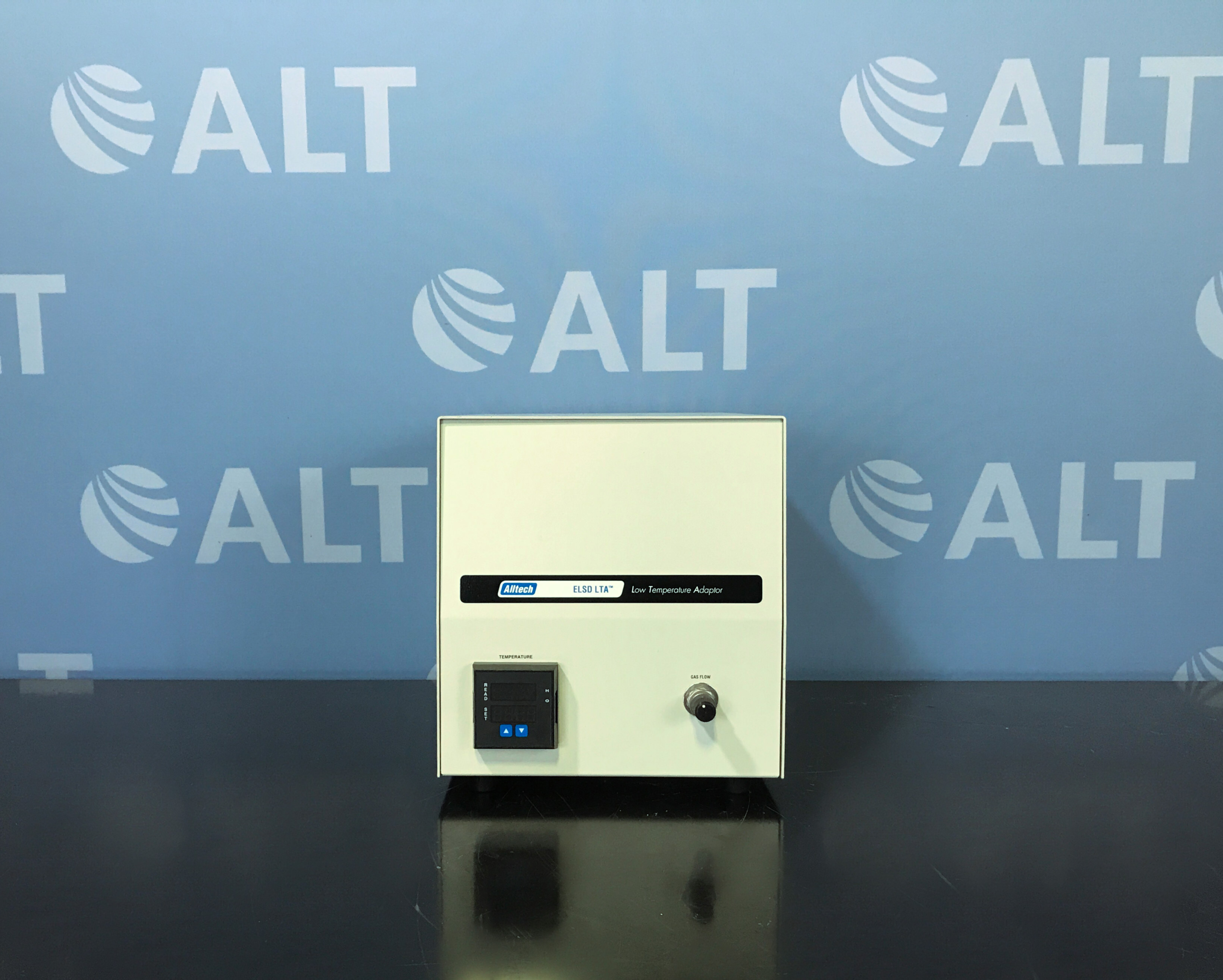 Alltech ELSD Low Temperature Adapter Image