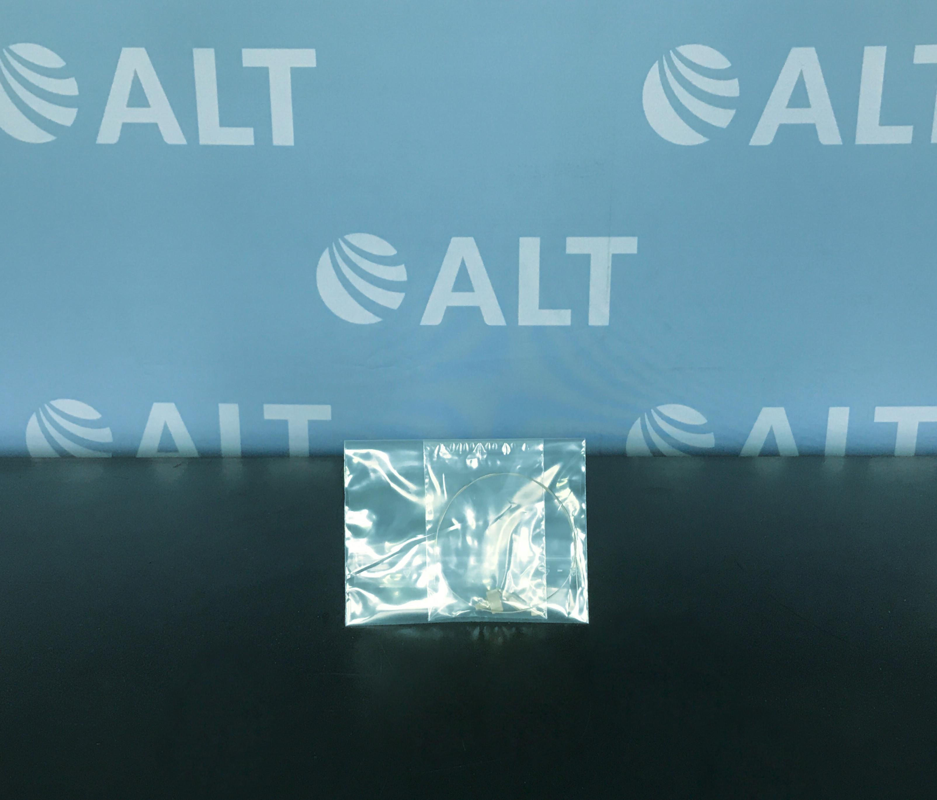 Agilent Technologies G4240-87304 Chip LC Image