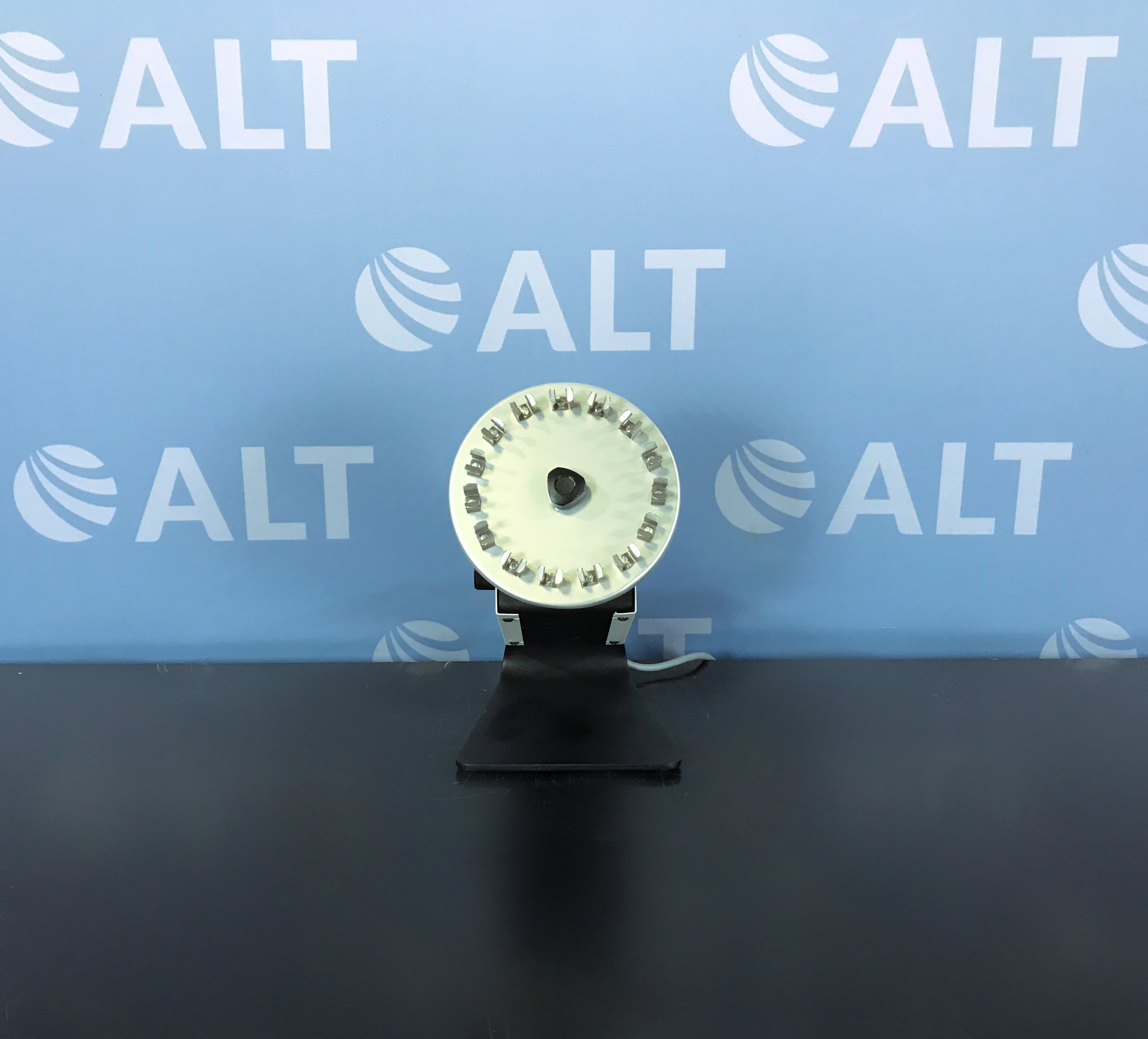 Glas-Col Mini-Rotator CAT No. 099A-MR1512 Image