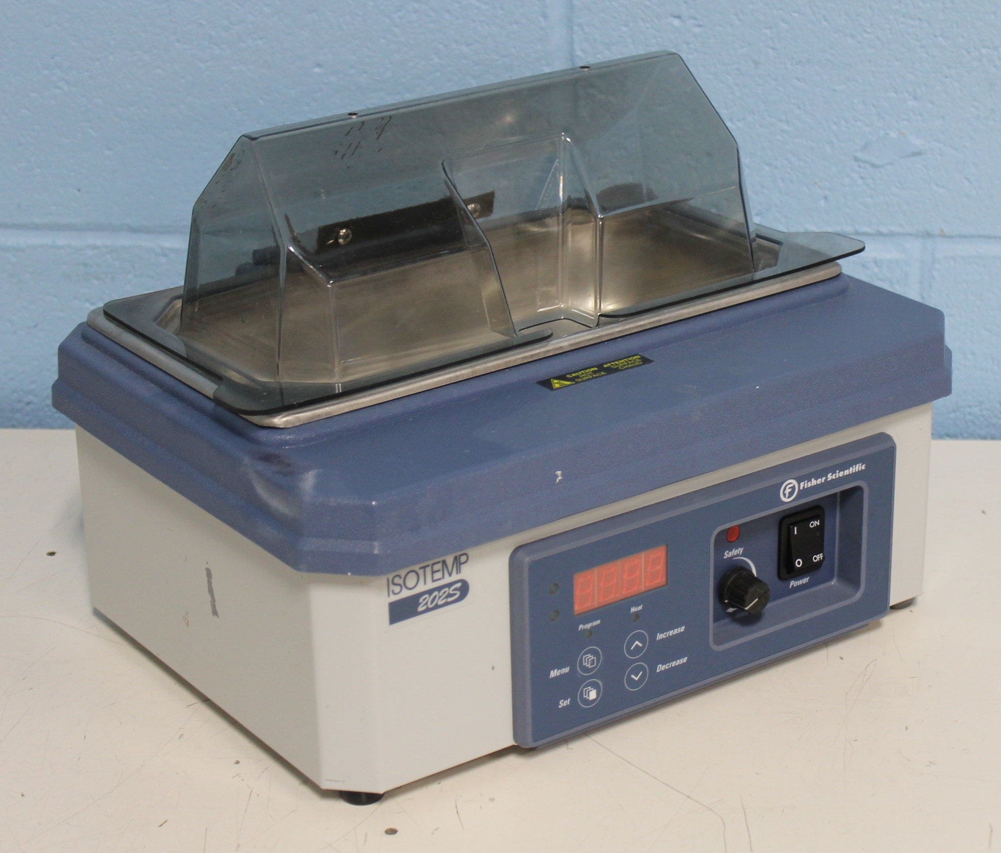 l&r ultrasonic cleaner manual