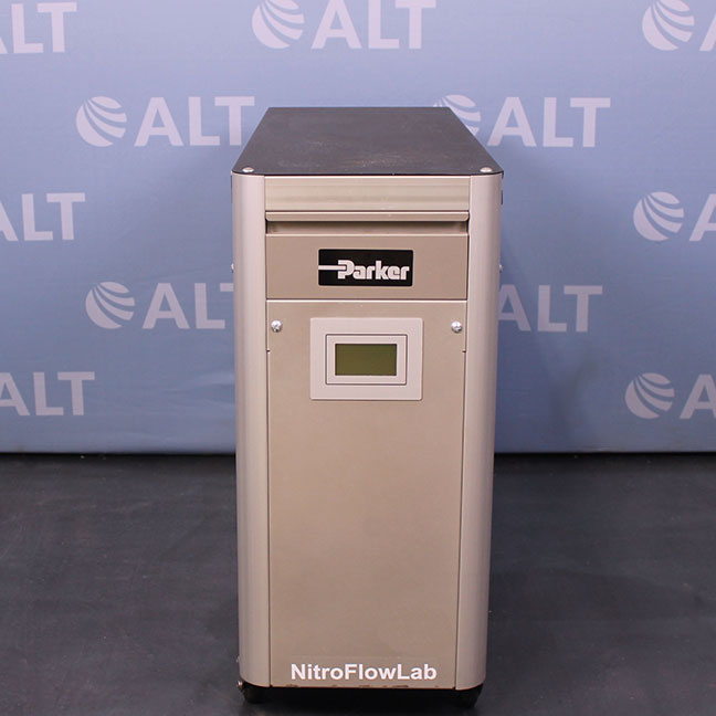 Parker Balston NitroFlow Lab US 3868-B Image