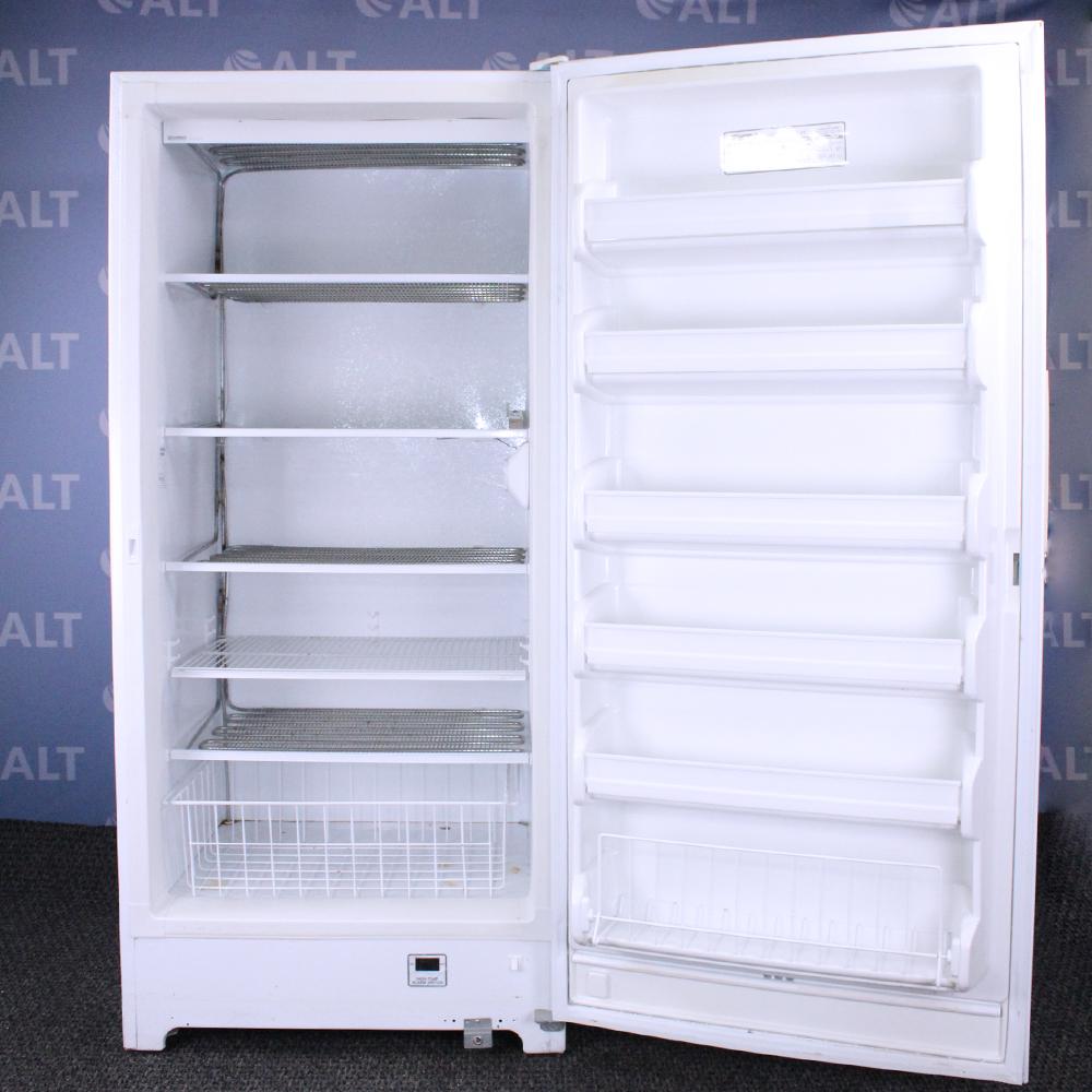 Refurbished Kenmore Model 253 21111103 Freezer