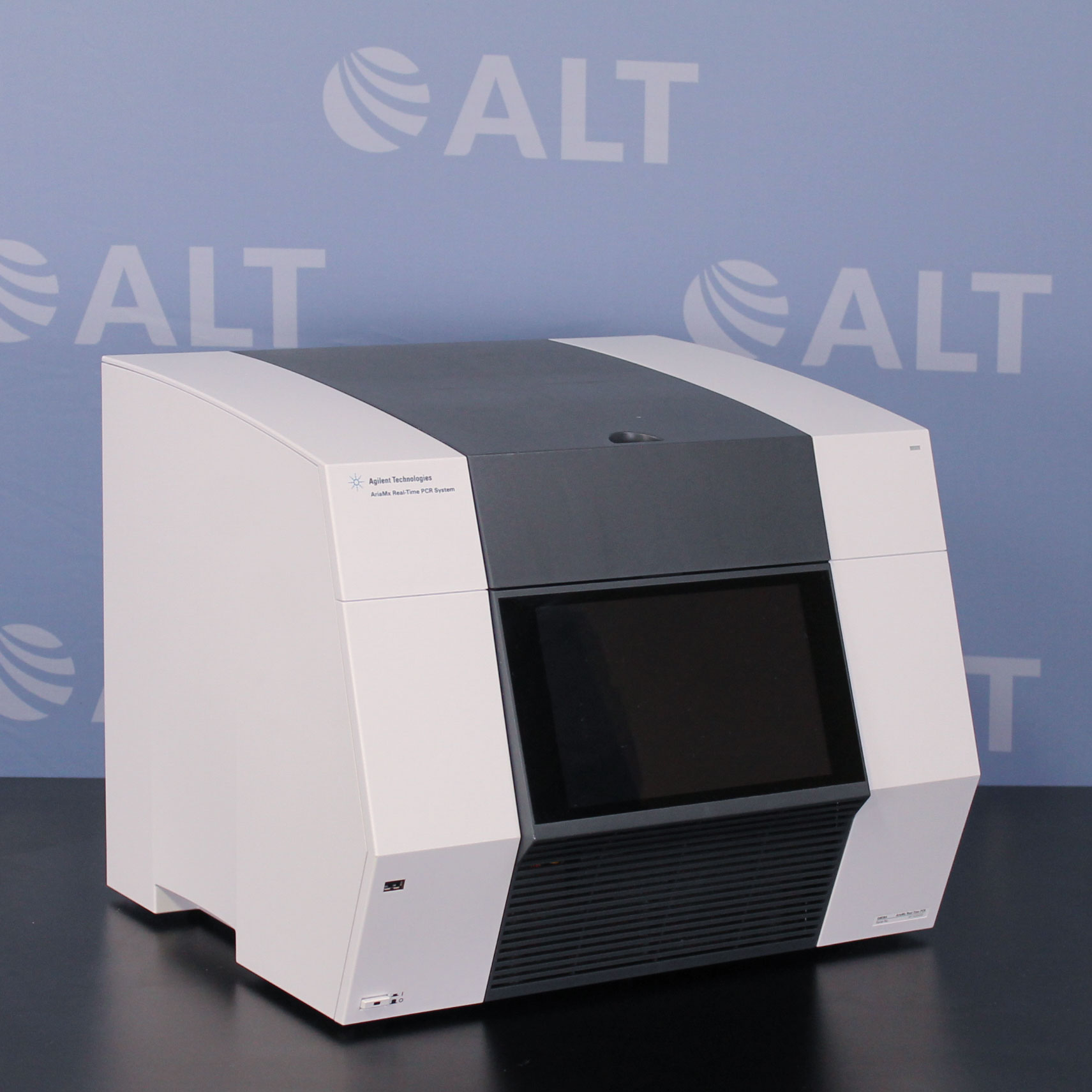 Refurbished Agilent Technologies G8830a Ariamx Real Time