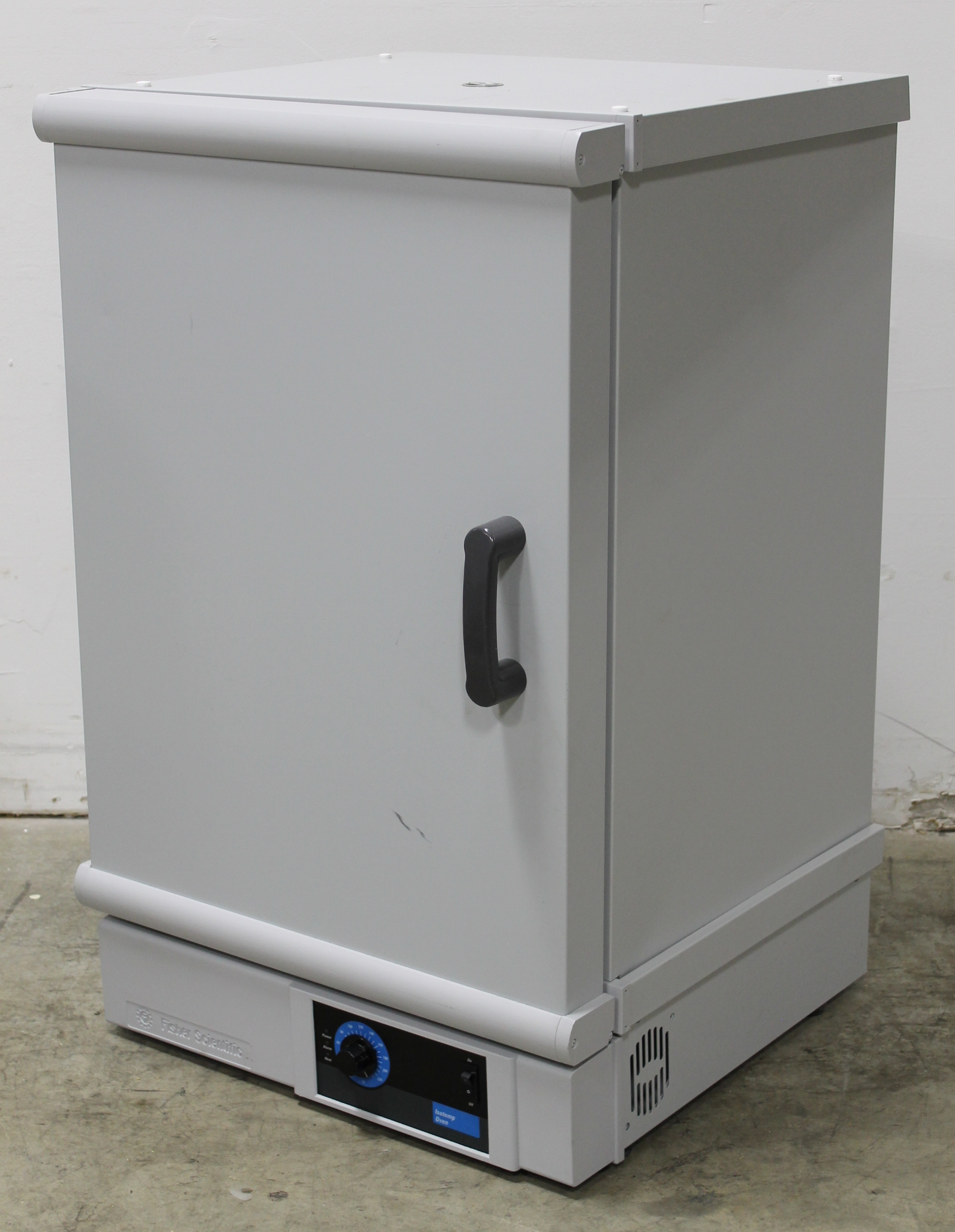 Refurbished Fisher Scientific 650g Isotemp Standard Lab Oven