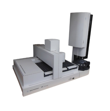 Agilent Factory Refurbished 7693A Tower *G4513AR  Image