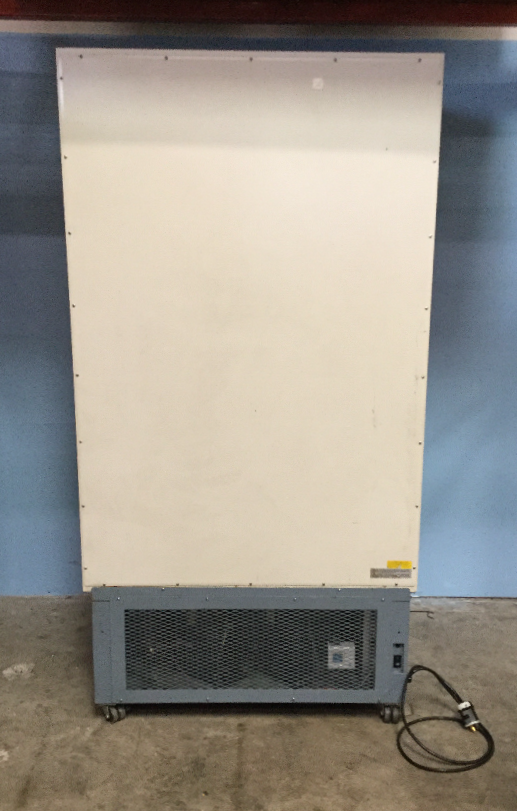Refurbished Forma Scientific 86c Freezer Model 923