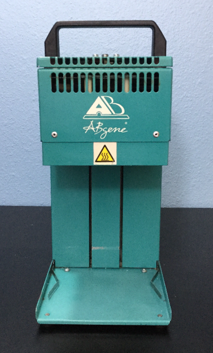 ABgene AB-0384/110 Thermo Plate Sealer Image