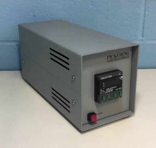 Pickering Laboratories Reactor CRX390 Image