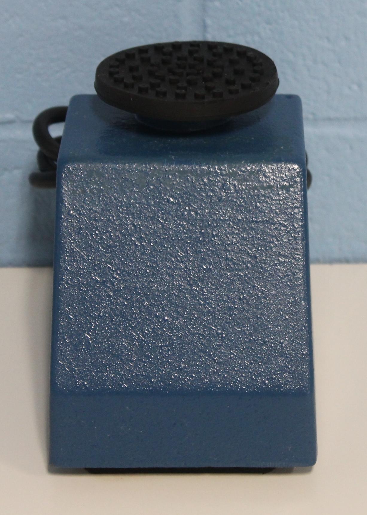 Scientific Industries AB1A3201 Vortex Mixer Image