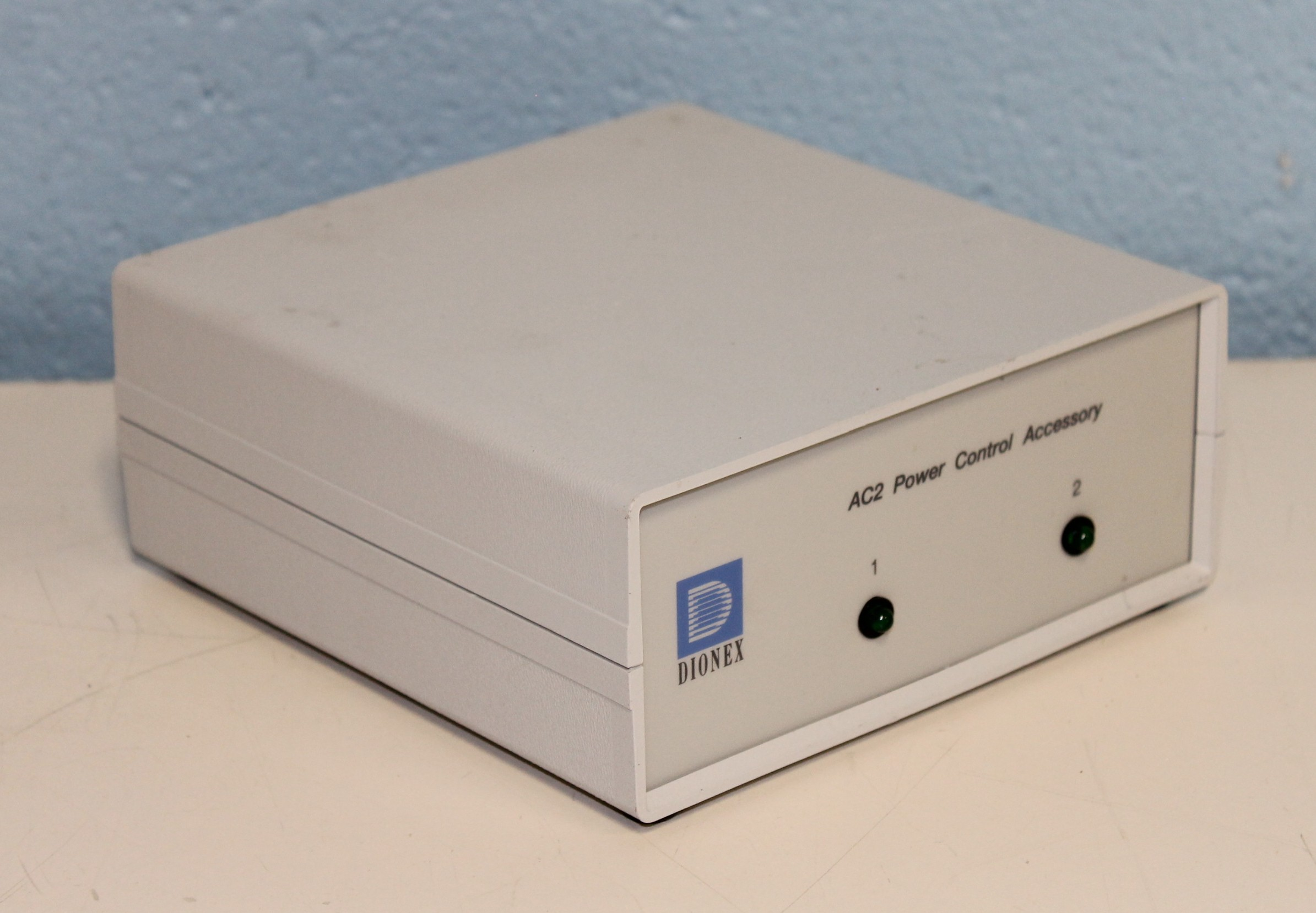Cisco Model DPC3941B DOCSIS 3.0 24x4 Wireless Business