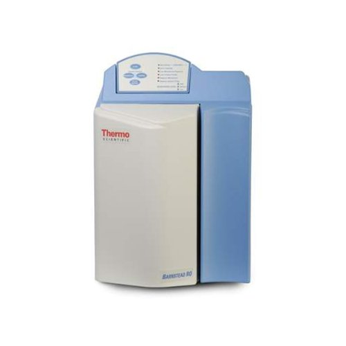 Thermo Scientific Barnstead RO System 24 LPH (D12661) Image