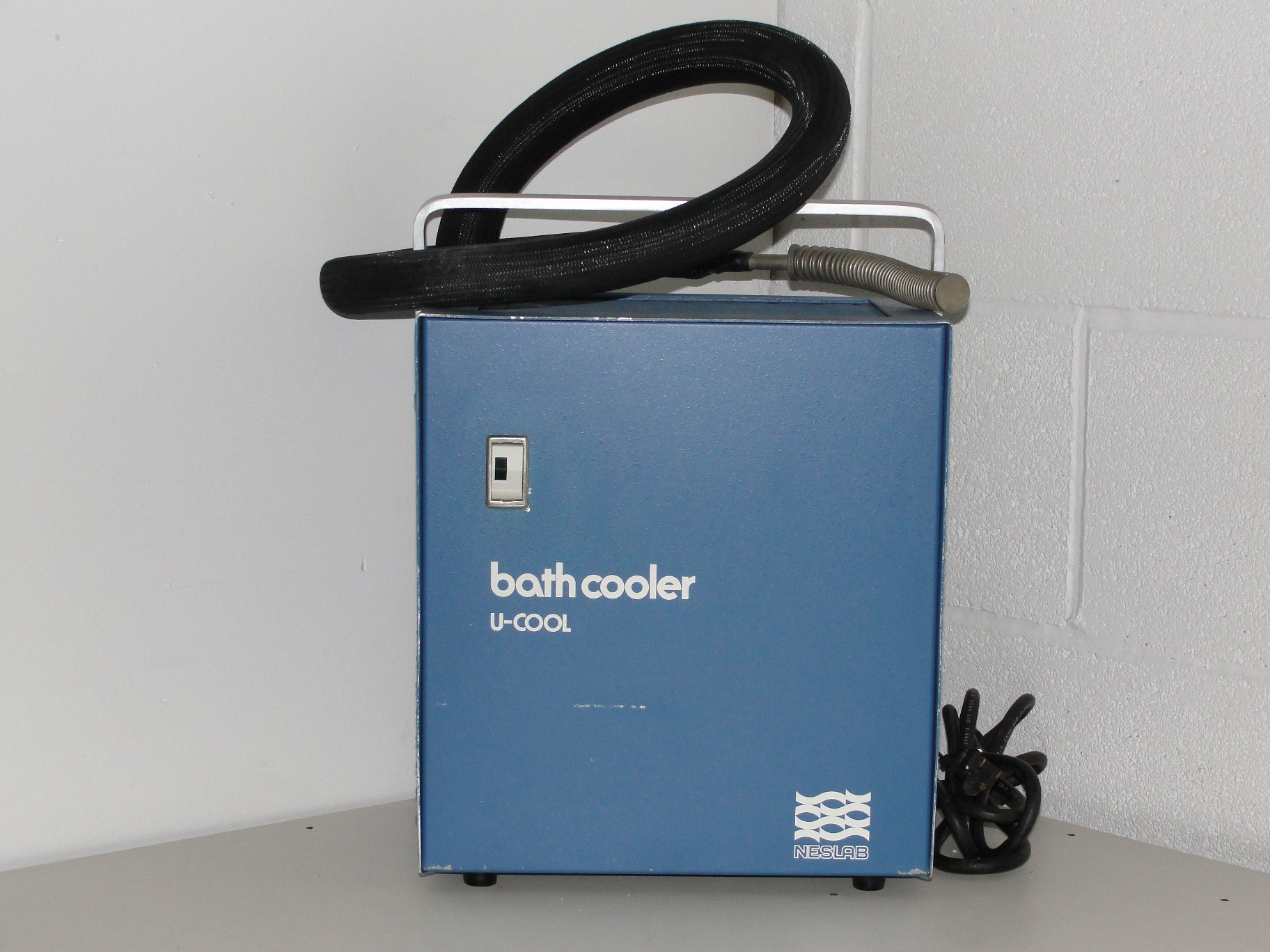 Neslab Bath Cooler U-Cool Image