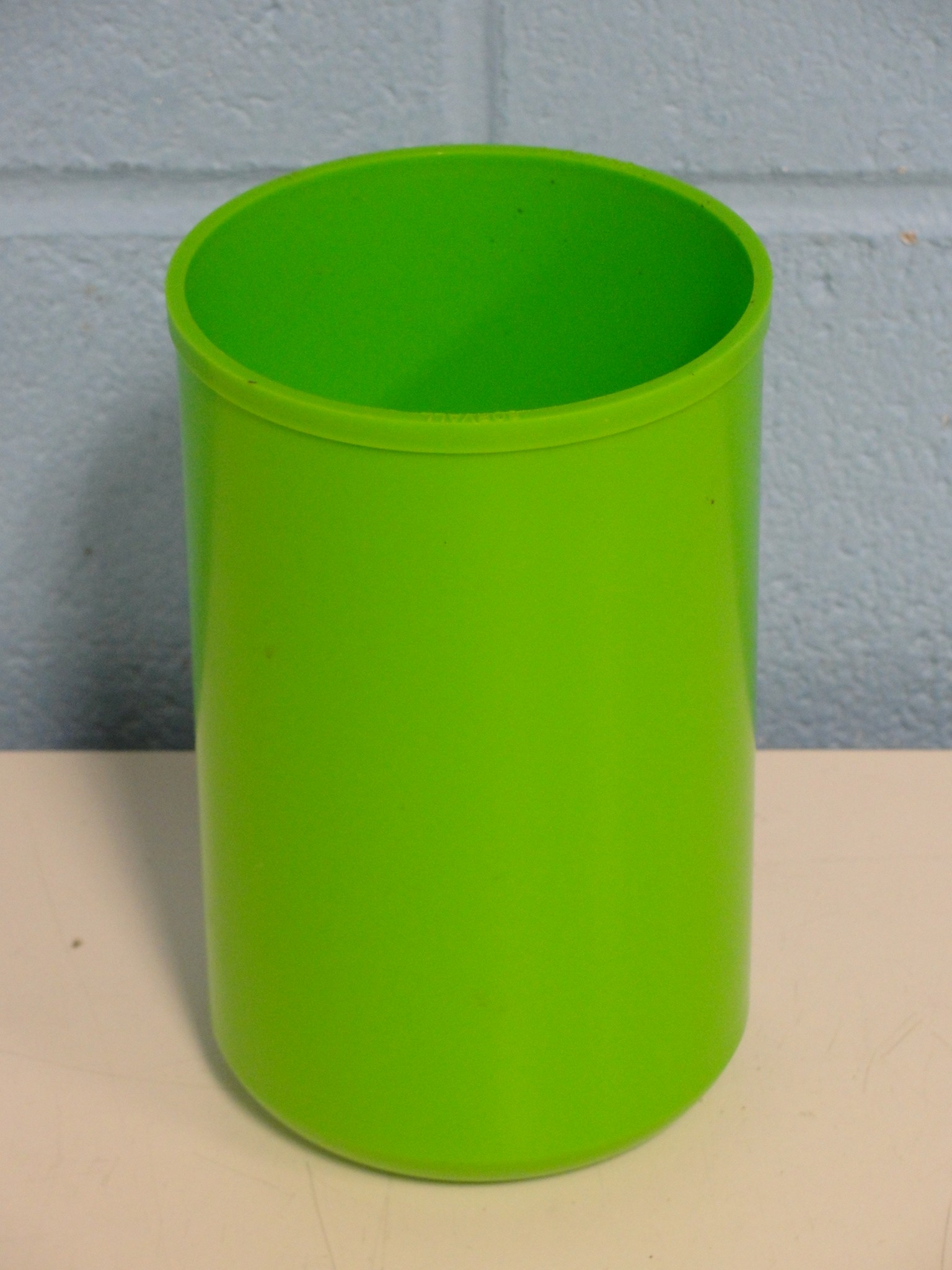 Sorvall Bucket Adapter Image