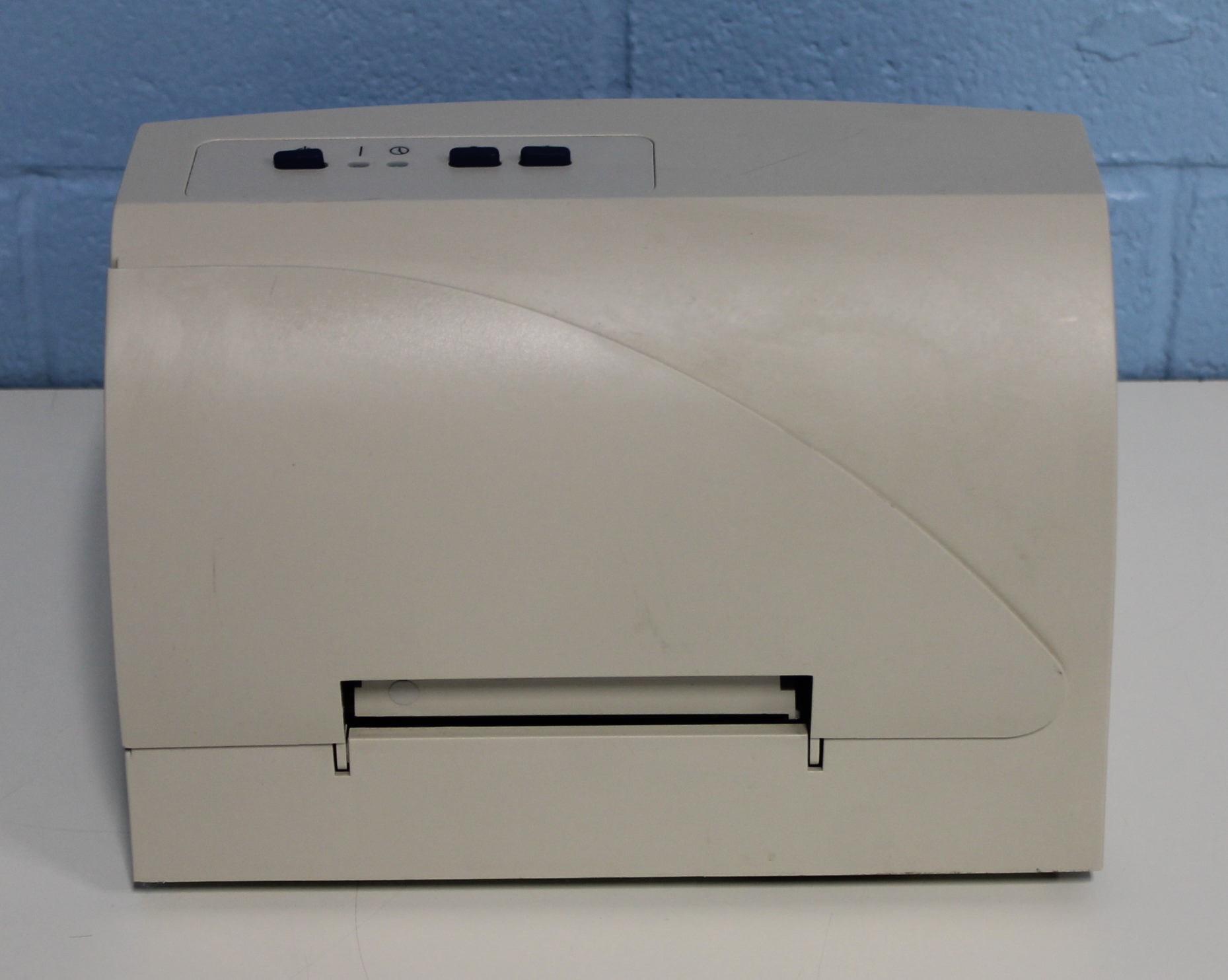 Primera CD Color Printer III Image