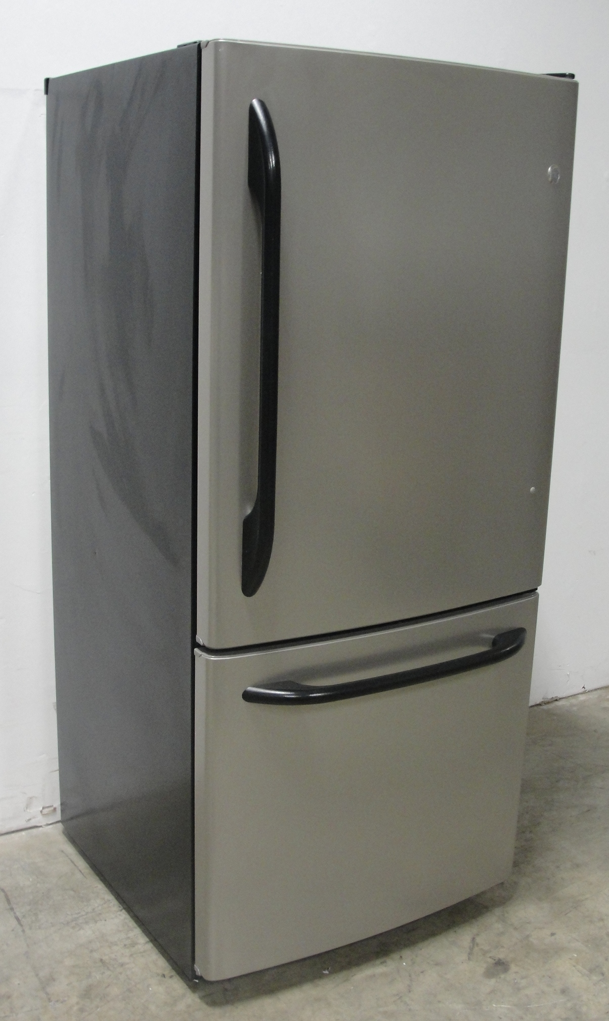 drawer index blomberg refrigeration door fridge american style french freezer