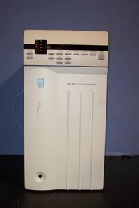 Dionex DX-100 Ion Chromatography System Image