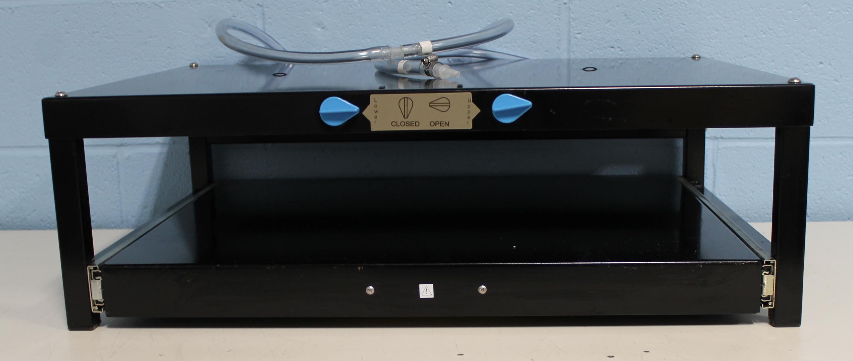 Bio-Rad Double-Up Gel Dryer Rack Image