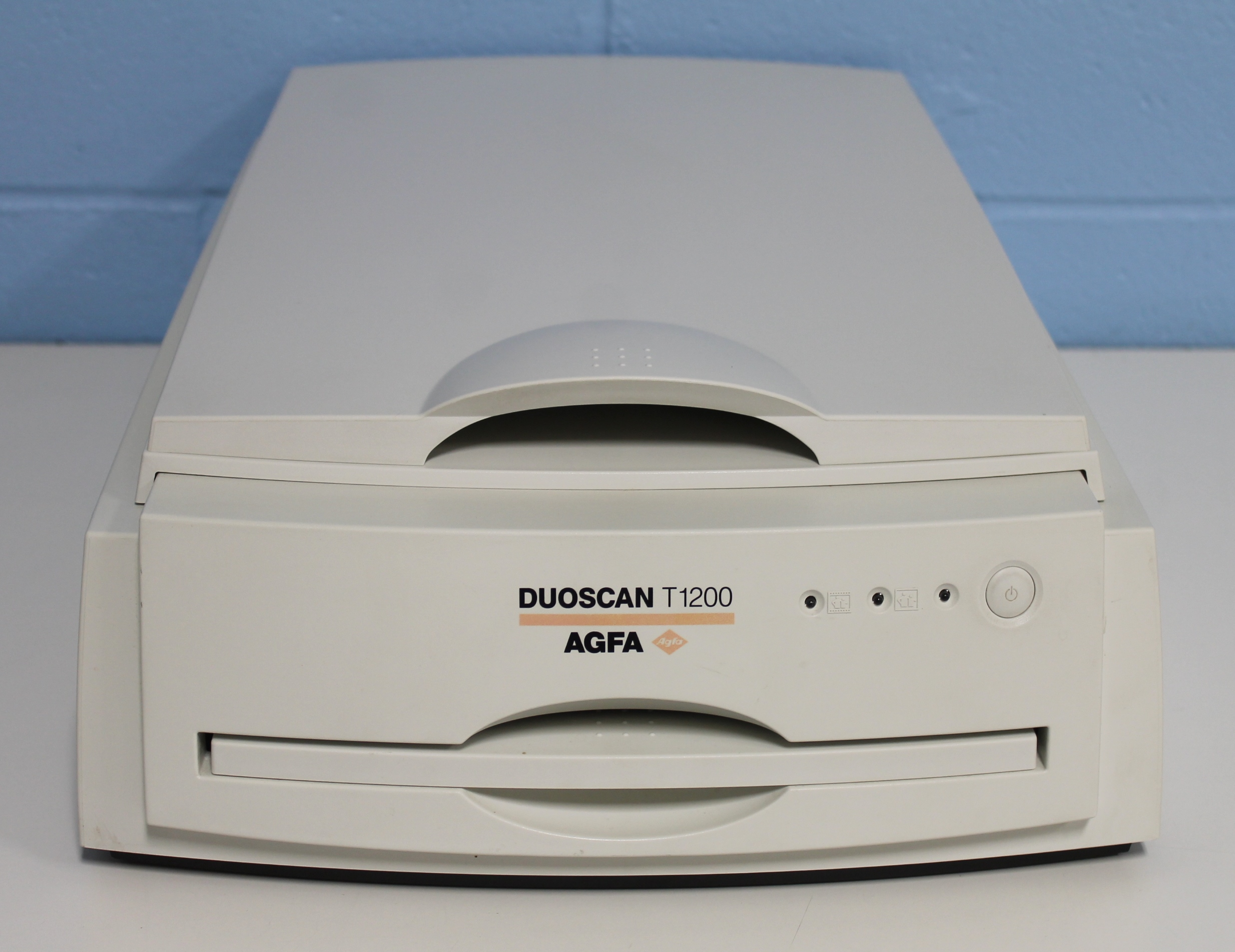 DUOSCAN T1200 WINDOWS 8 X64 DRIVER DOWNLOAD
