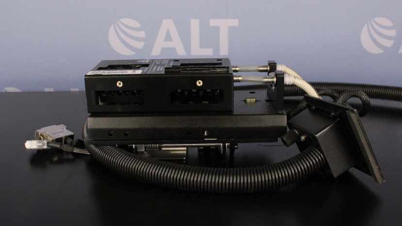 Agilent Technologies 6X6 Multicell Block Peltier Image