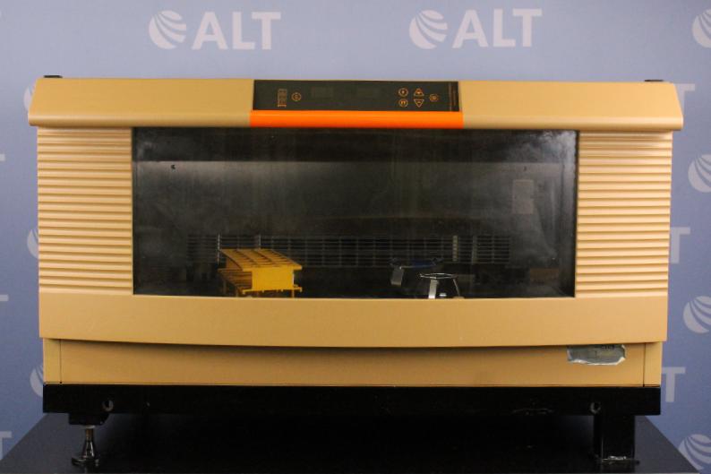 ATR Biotech Model AJ118 Multitron II Large Capacity Shaker System Image