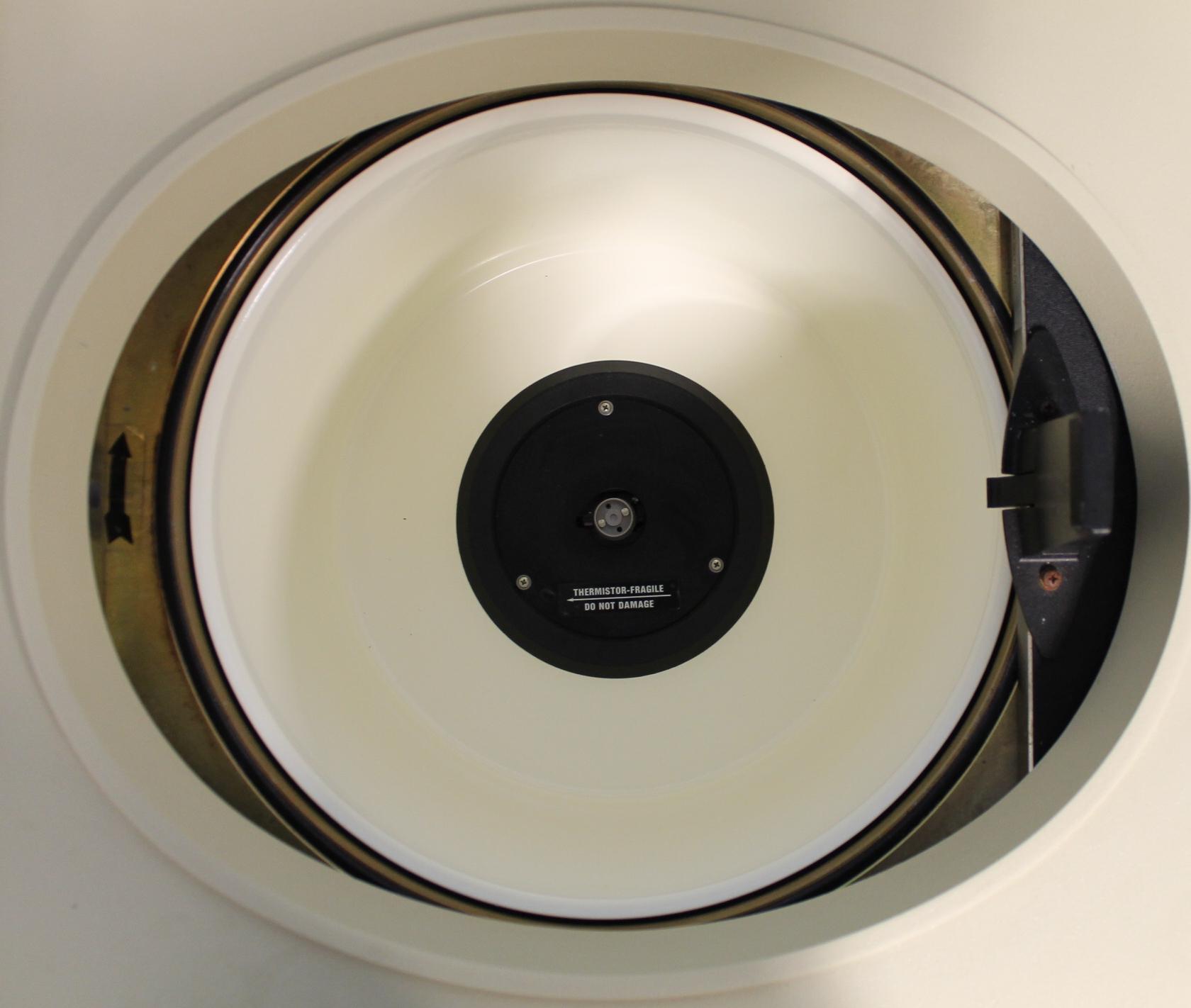 Refurbished Beckman L7 65 Ultracentrifuge