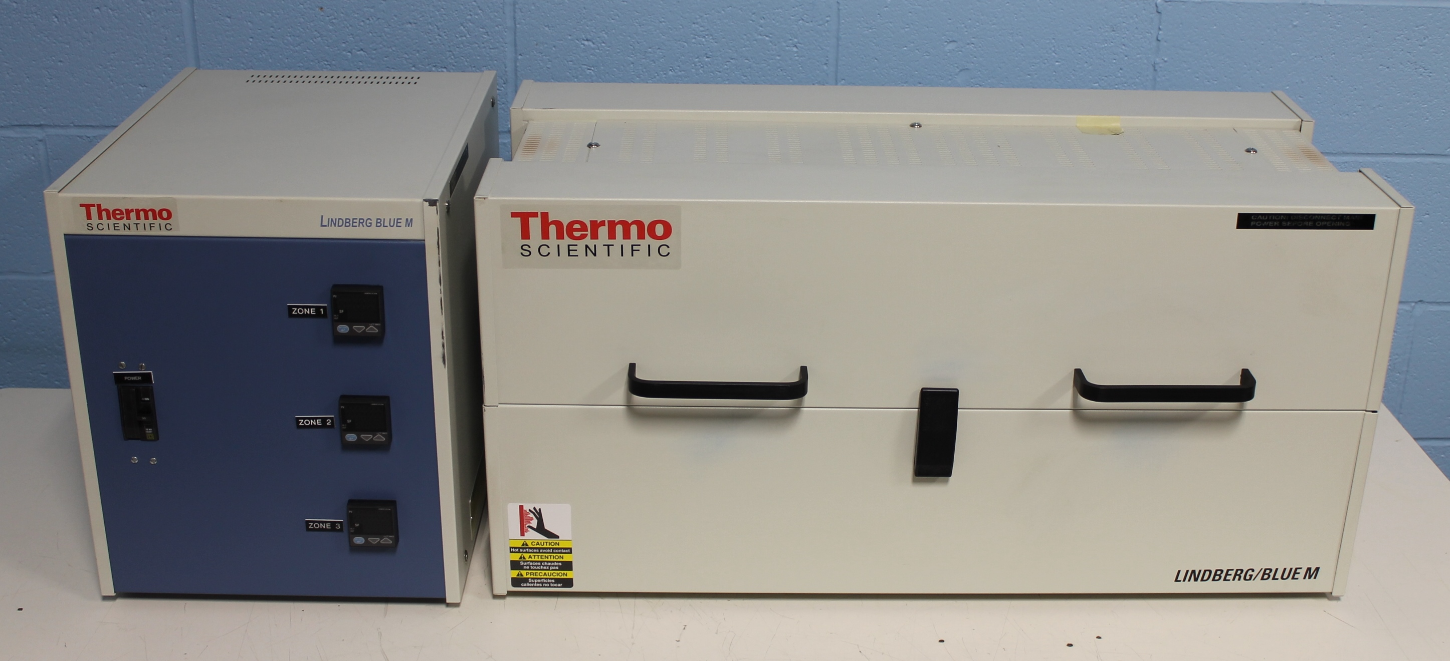 Honeywell Dometic And Suburban Digitial Thermostat Install Modmyrv