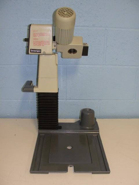 Buchi RE121 Rotary Evaporator Image