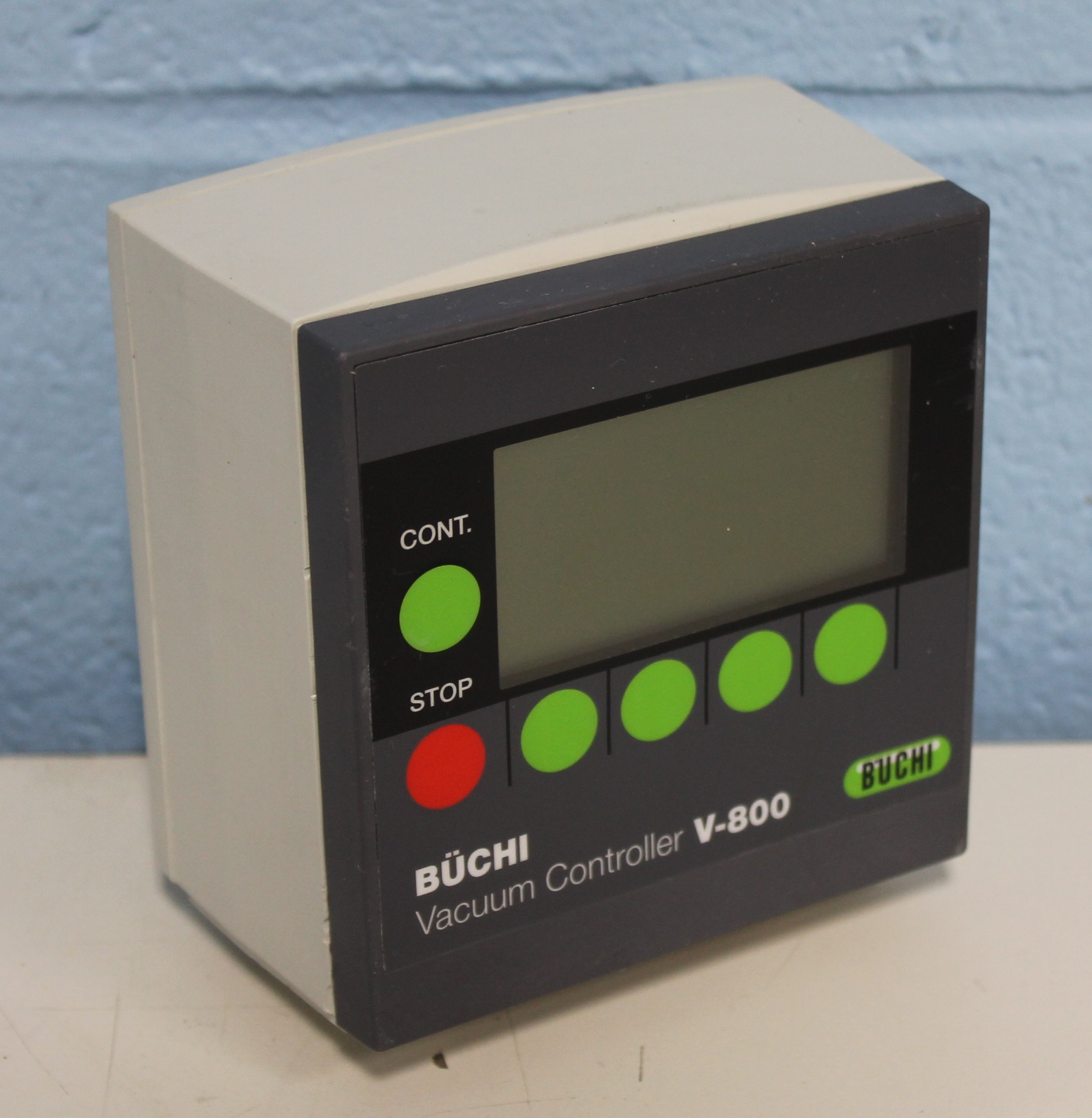 buchi heating bath b 490 manual