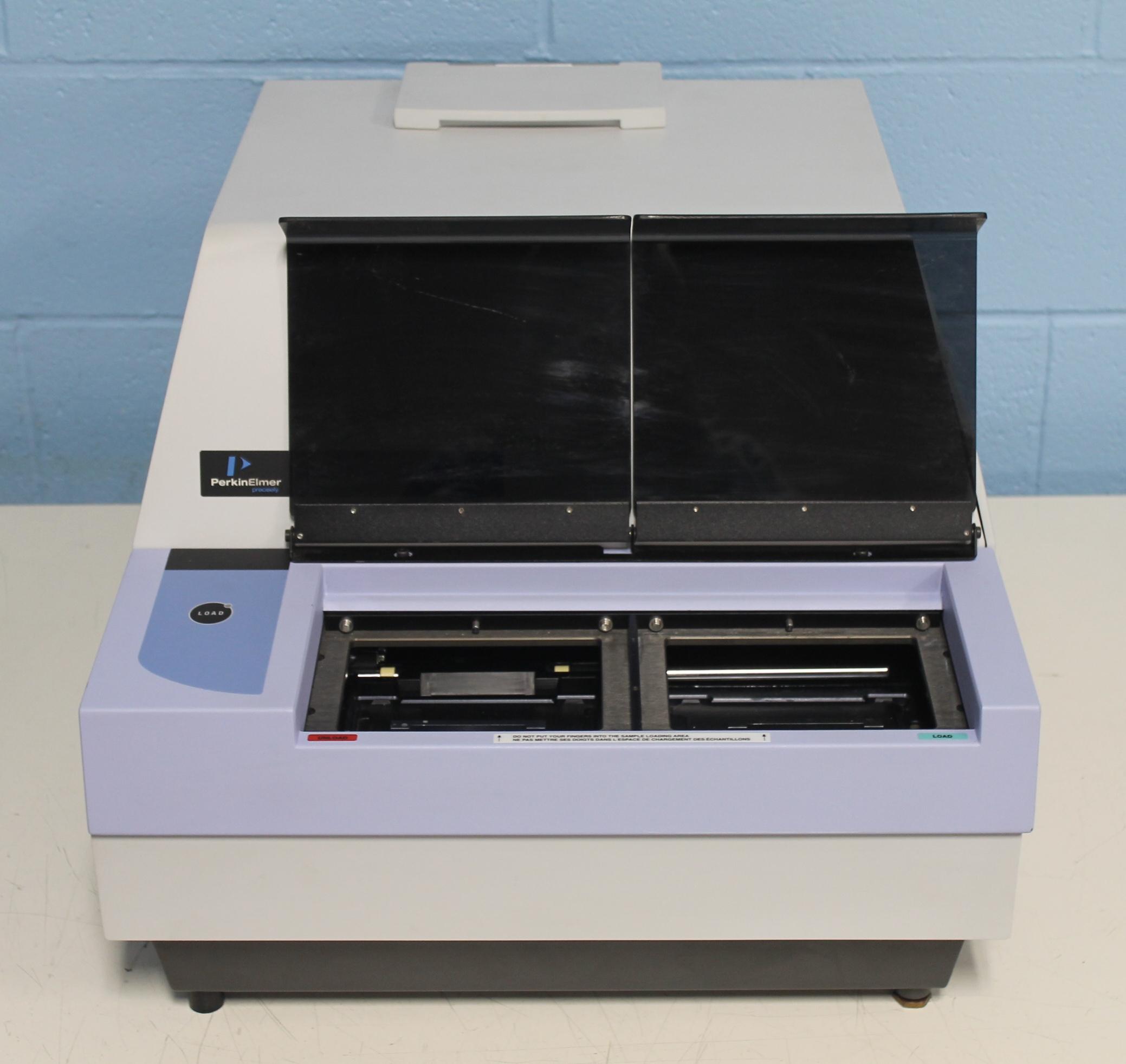 Perkin Elmer Victor3 V 1420-041 Multilabel Plate Reader Image