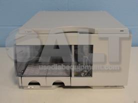 1100 Series G1329A ALS Autosampler