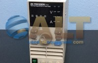 BK Precision Power Supply Model #9110
