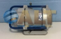 BOC Edwards XDS10C Oil-Free Dry Scroll Vacuum Pump
