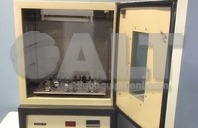Amerex Gyromax 703 Incubator Shaker Stack