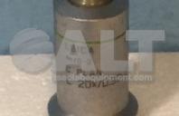 Leica C Plan L 20 x 0.30na Microscope Objective