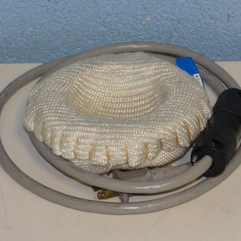 Glas-Col 0398 Heating Mantle Image